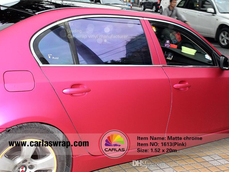 Colori Vernici Auto : Acquista vernice auto vincolata del veicolo del cambiamento di