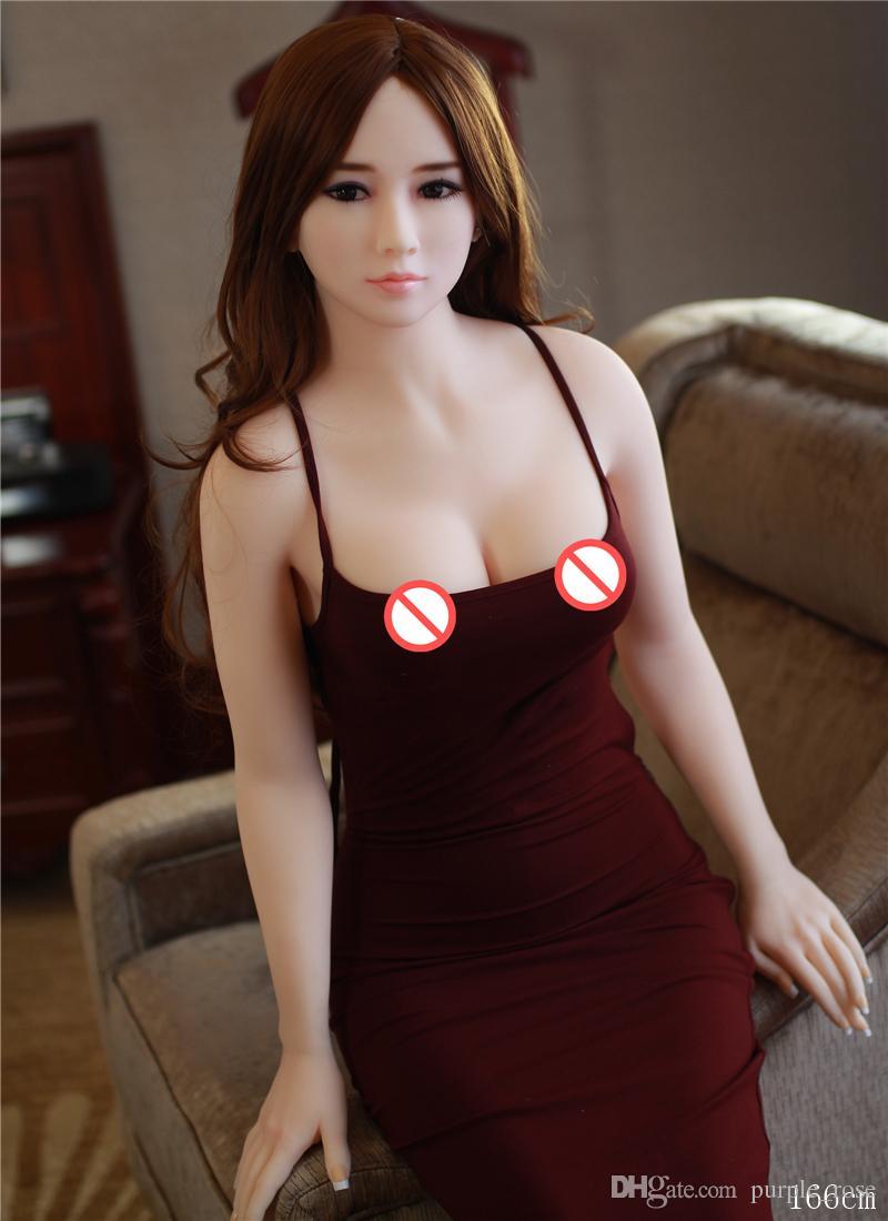 nude petite porn stars