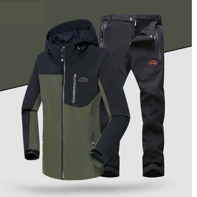 Gear Hunter Abbigliamento Acquista Uomo A Tactical Softshell Giacca Zxxwq15