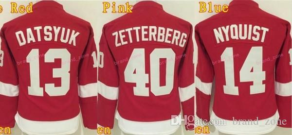 d7702e6ae Buy Cheap Hockey Jerseys For Big Save