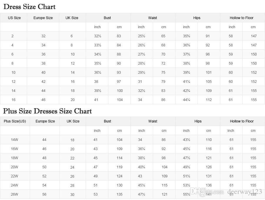 Boho 웨딩 드레스 2020 V 넥 캡 슬리브 레이스 비치 웨딩 드레스 저렴한 백리스 맞춤형 A 라인 신부 드레스