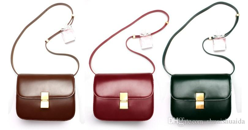 Fashion casual bag. Stewardess bag. Small. Genuine leather. Cowhide. Women's Bags. Girl. Super fiber. Cross Body.Shoulder Bags. Soft.