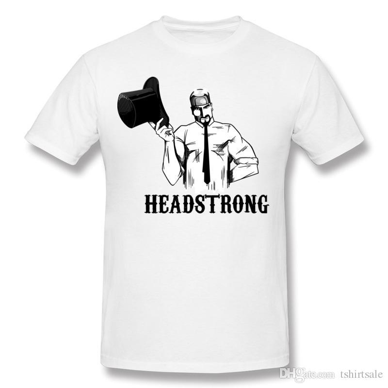 92ad517e0 Cool Mens T Shirts 6xl T Shirt Customize Tshirt Short Sleeve Slim Tee Shirt  for Man Men s Round Neck Tees H.S. Metalhead Cool Mens T Shirts 6xl T Shirt  ...