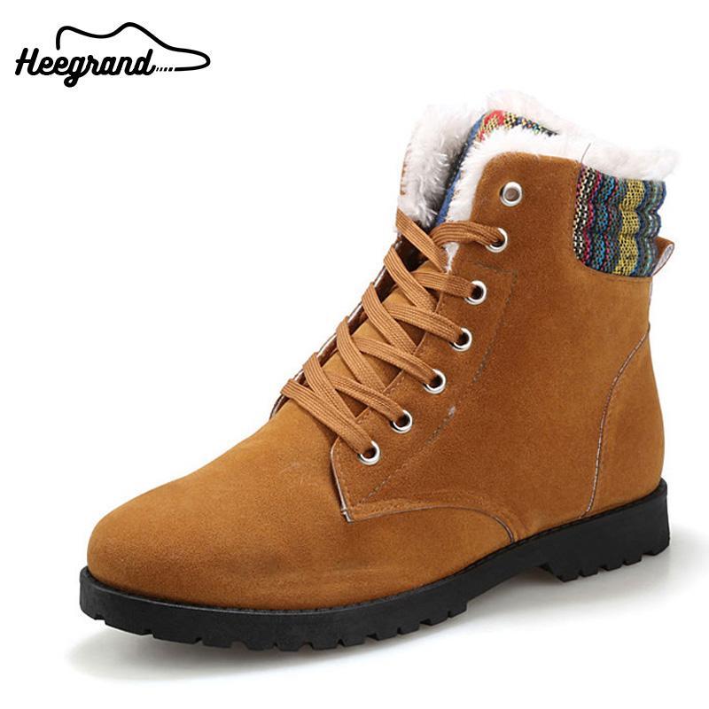 Plüsch Runde Schuhe Herbst Zehe Hee Freizeit Warme Stiefel Stiefeletten Grand Attraktive Großhandels Xmx620 Feste Männer Modische Herren CsQohxdBtr