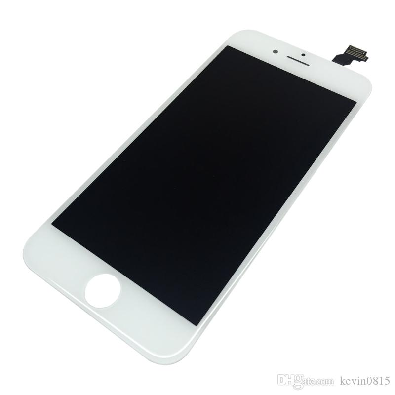 for Iphone 6 lcd screen Display touch Digitizer assembly TESTED NO DEAD PIXEL