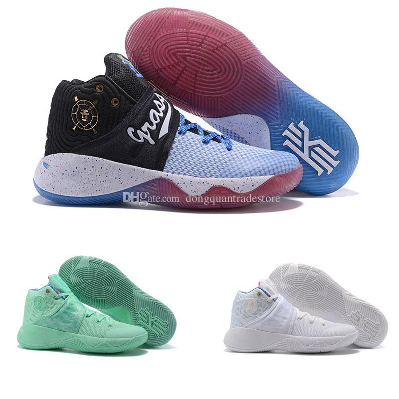 cheap kyrie 2 shoes