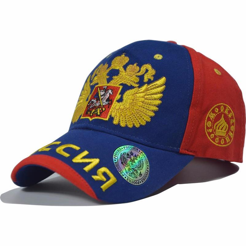 aa56b7bb08ce40 2017 New Fashion For Olympics Russia Sochi Bosco Baseball Cap Snapback Hat  Sunbonnet Brand Casual Cap Man Woman Hip Hop Cap Hat From Kebe1