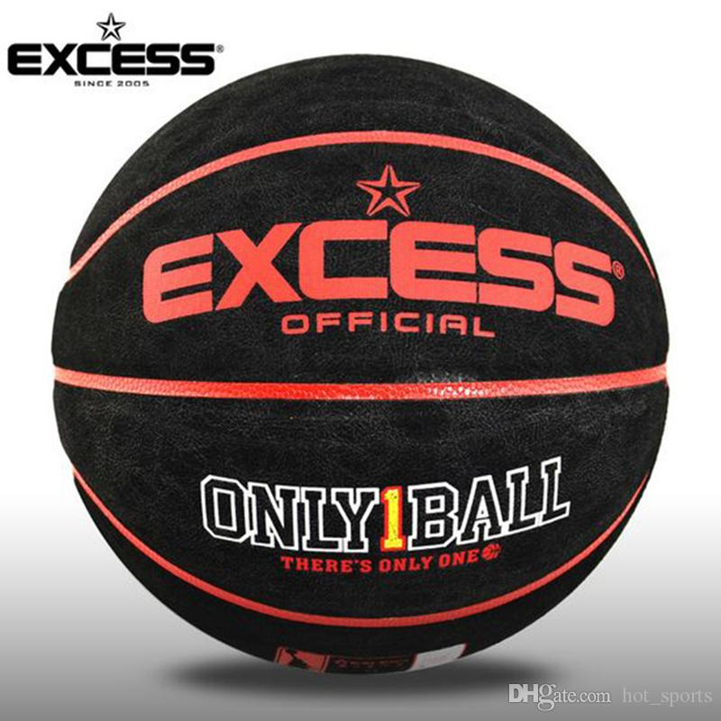 2019 Standard Size 7 Men S Women S Basketball Ball Outdoor Indoor ... 49a7c0e9fb