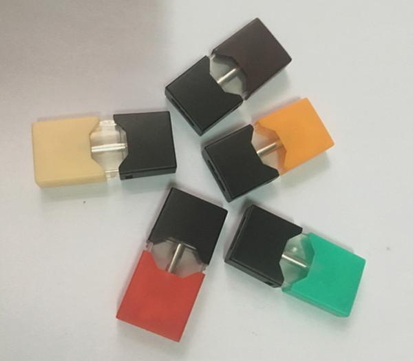 Empty Clone Vape <b>Cartridge</b> Mango Vapes Pods <b>E Cigarette</b> Mongo Pods ...