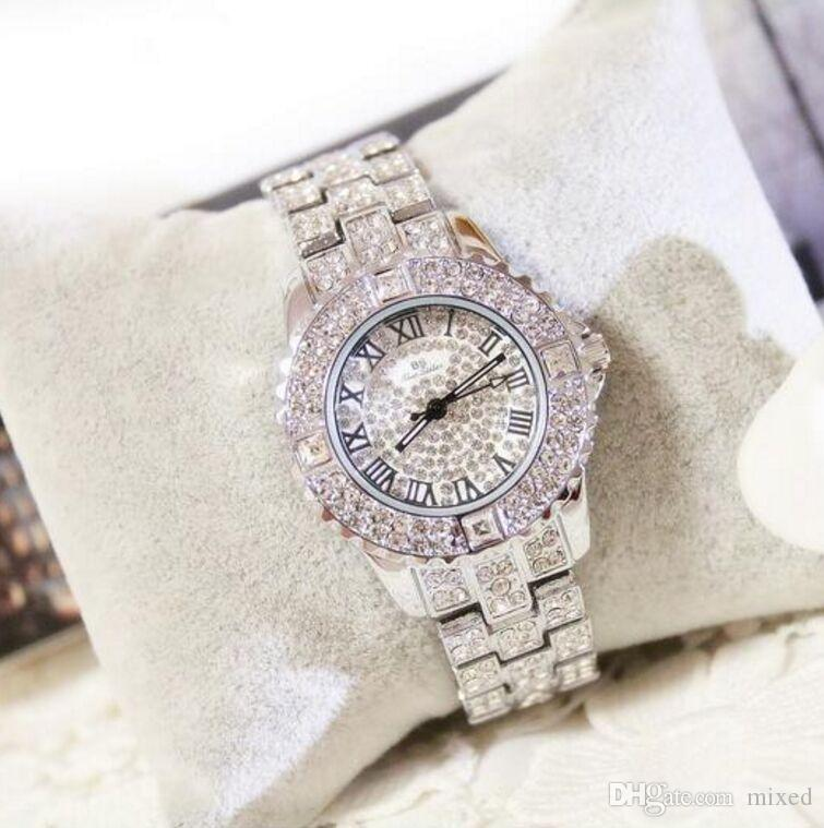 sd en sx bang rx steel big hr watches w diamonds stainless watch hublot diamond collection