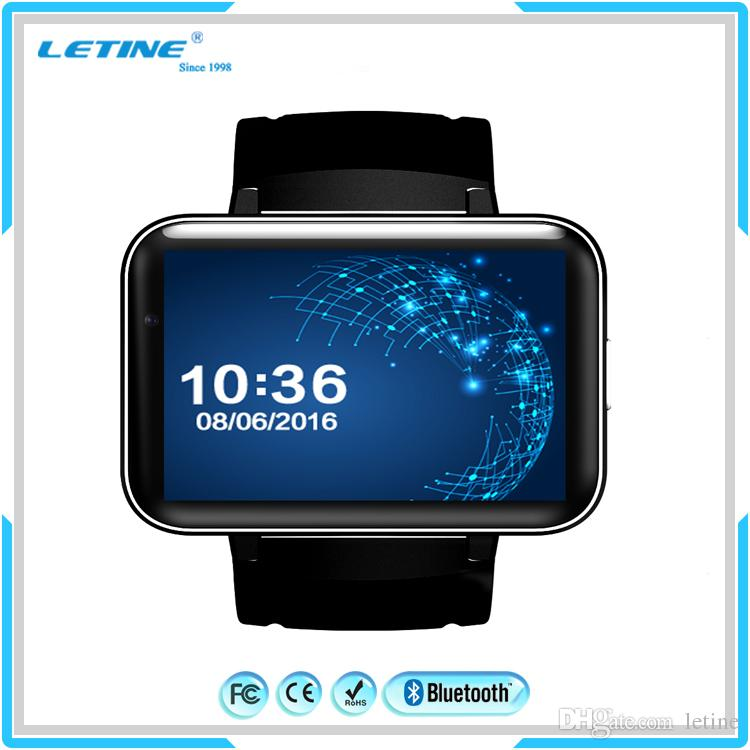 Luxury wifi 4g 3g smart watch android dual sim card mt6572a gps luxury wifi 4g 3g smart watch android dual sim card mt6572a gps google map dual core dm98 kw88 smartwatch mobile basis smart watch best smartwatch ios from sciox Gallery