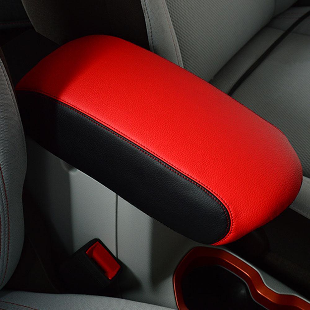 armrest case cover for Renegade (1)