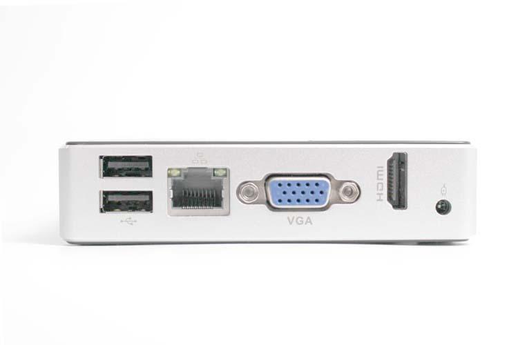 Nova marca mais barato preço Quad core Z8350 Win10 mini caixa de acolhimento do computador Portátil pequeno bolso computador mini tablet pc