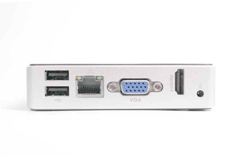 Новый дешевле цена четырехъядерный Z8350 Win10 мини-компьютер хост box портативный небольшой карманный компьютер мини планшетный ПК