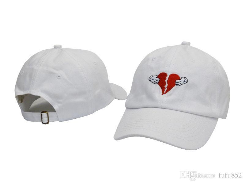 a0d0aade46b Kermit Hat Space Jam Snapback Caps Hats