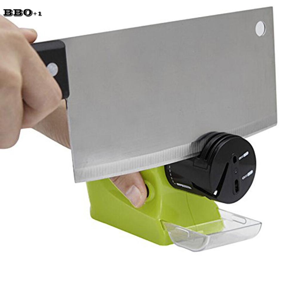 portable diamond professional kitchen knife sharpener sharpening portable diamond professional kitchen knife sharpener sharpening stone household knife sharpener stone kitchen tools ruixin pro best knife sharpeners best
