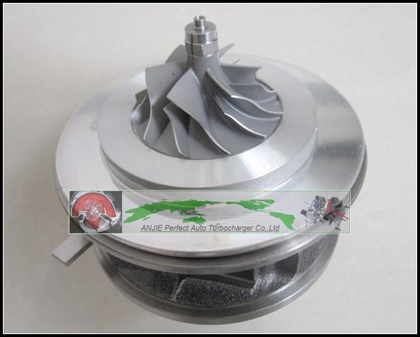 Turbo Cartridge Chra For HYUNDAI H-1 Starex iLOAD iMAX D4CB 2.5L CRDi BV43 28200-4A480 53039880145 53039880127 TurboCharger (5)