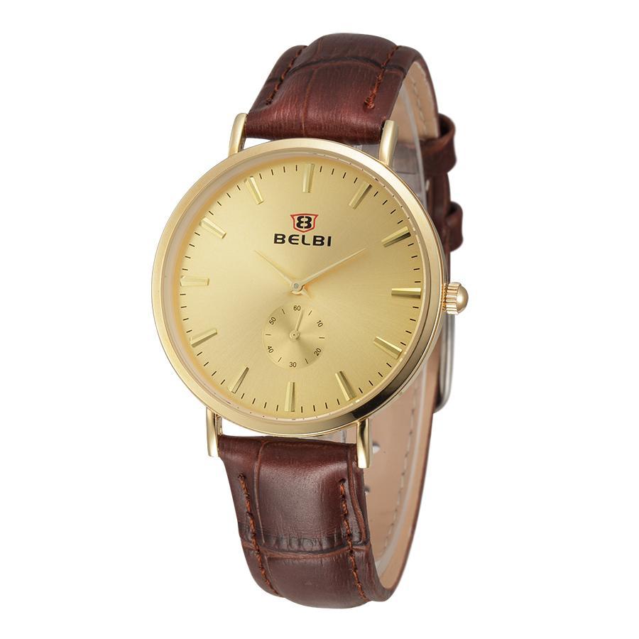 Compre China Relojes Relojes De Las Mujeres De Buena Calidad Las Mujeres  Relojes Reloj Aaa Impermeable Relojes De Lujo Relojes De Moda Para Las  Mujeres De ... 49a6ddb9e9f7