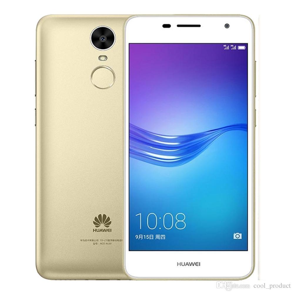 Smartphone Ohne Vertrag Günstig Original Huawei Genießen Sie 6 4g