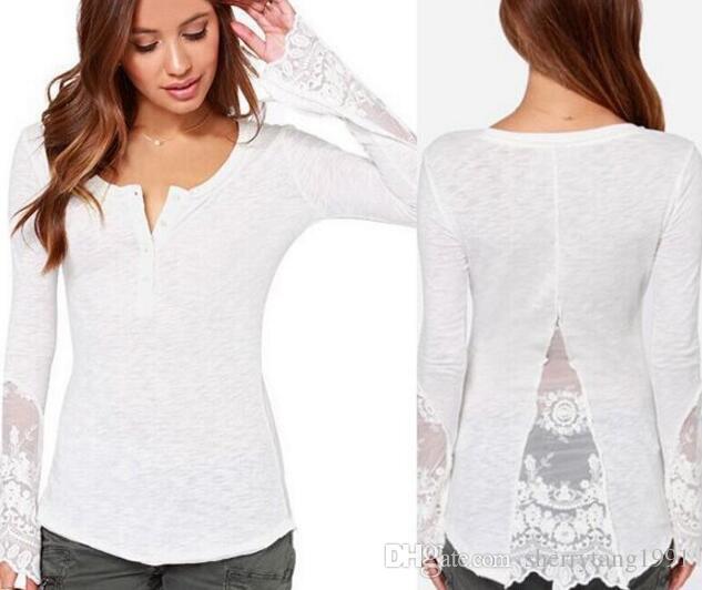 Großhandel Das Zufällige T Shirt Der Straßengazefrauen, Das T Shirt ...