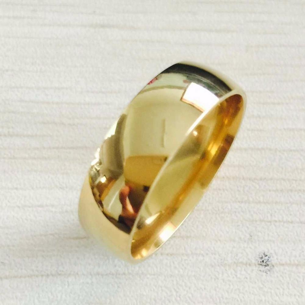 wexford yellow jewelers sleek slender ring rings gold