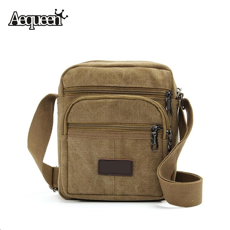 92428d6399 Wholesale Mens Shoulder Crossbody Bags New Multifunction Male Travel Small  Handbags Zipper Solid Casual Messenger Bag Cheap Designer Handbags Black  Handbags ...