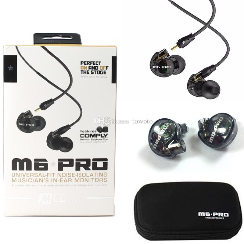 Earphones with microphone noise - headphones with microphone detachable