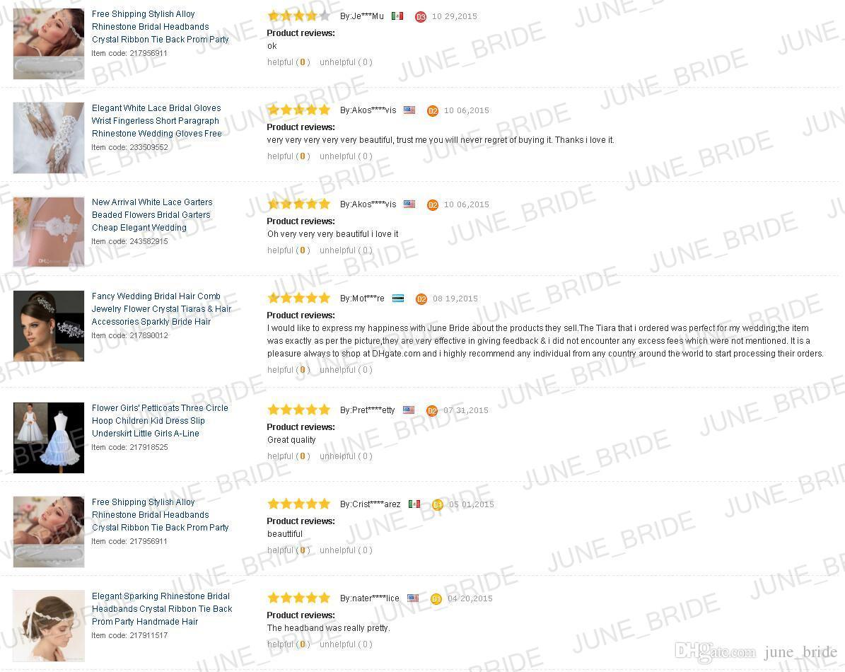 Потрясающие Rhinestine Цветок Свадебные Заколки Золото Серебро Элегантный Свадебные Аксессуары Ручной Работы Жемчуг Кристалл Женщины Ювелирные Изделия Головной Убор