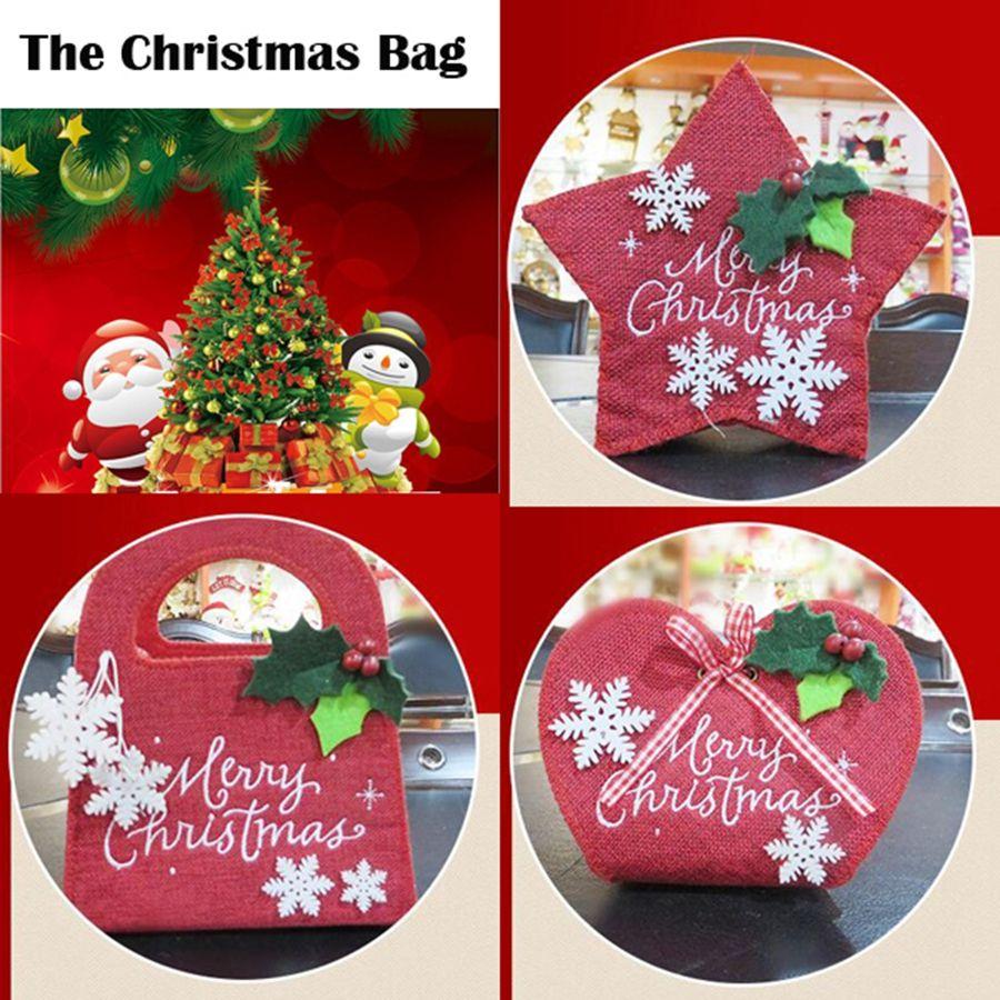 Großhandel Weihnachtsgeschenk Verpackungskasten Sternpflege ...