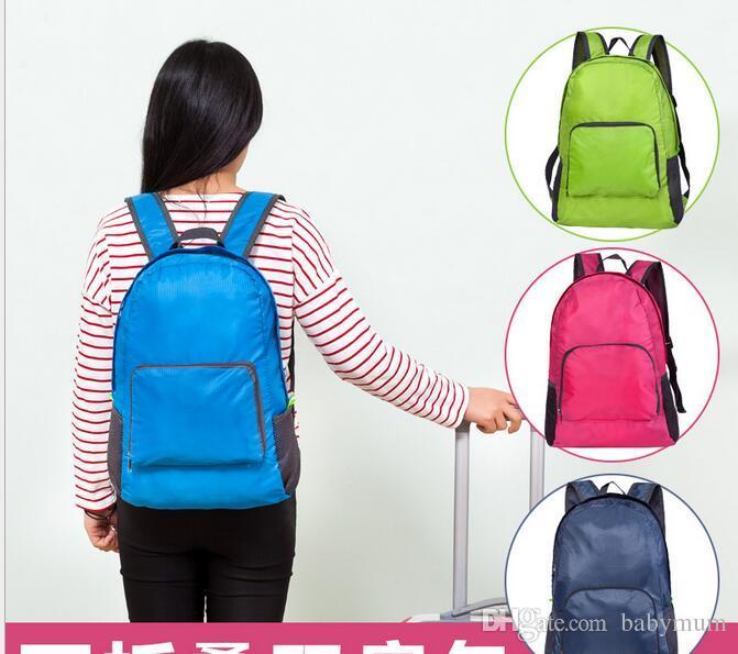 kids school bag packs kids student book bags outdoor hiking camping backpacks kids zipper shoulder backpacks baby schoolbag