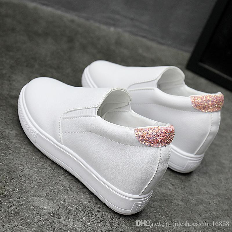super popular ab98d 447a8 Cheap Infant Girl Leather Shoes Best Woven Leather Shoes