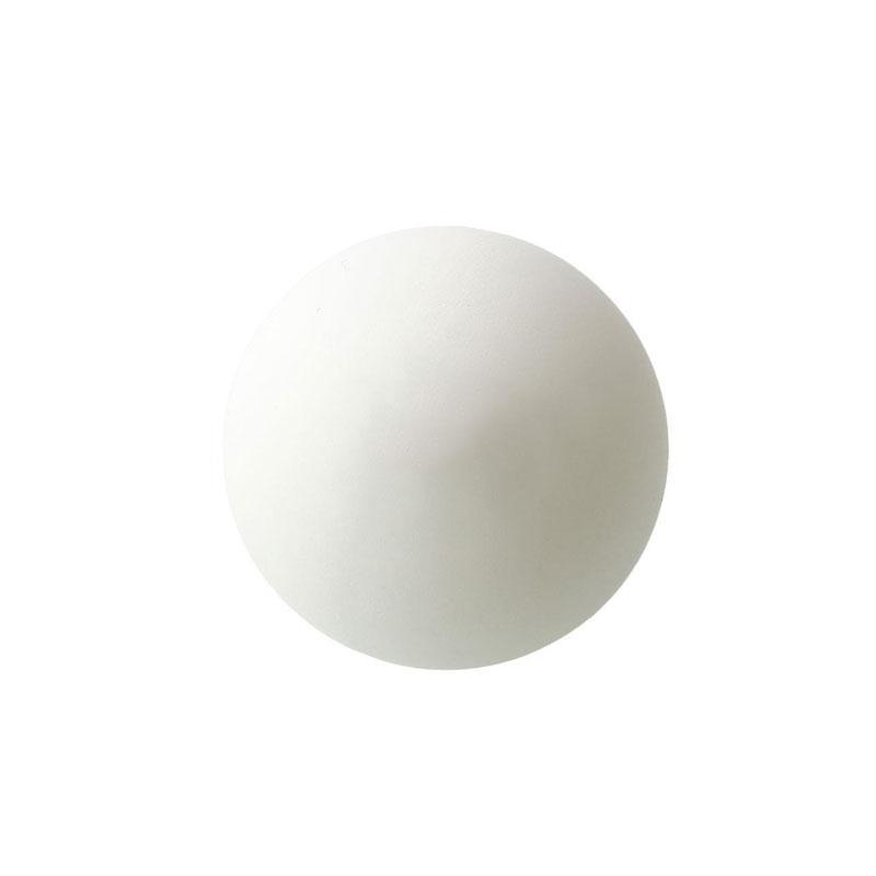 40mm 3 Stars Ping Pong White Table Tennis Ball Durable Plastic For Professional Competition New China By Pond Dhgate Com