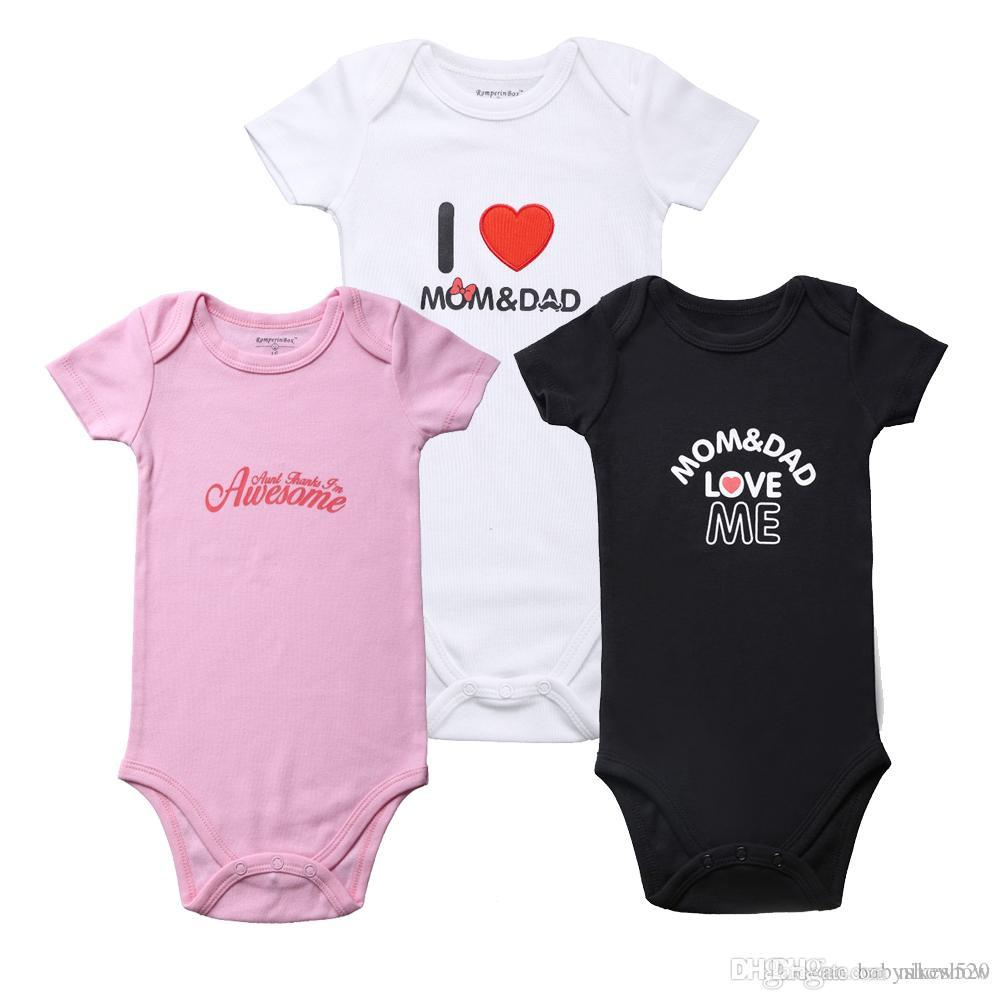 95840e70468d Funny Baby Shirts Aunt - BCD Tofu House