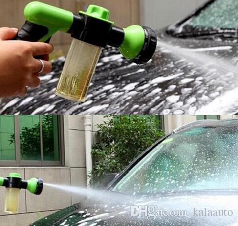Car Foam Gun >> Auto Car Foam Washer Water Gun Portable High Pressure Wash Water Gun Home Car Foam Gun Auto Parts Sales Auto Parts Search From Kalaauto 6 41