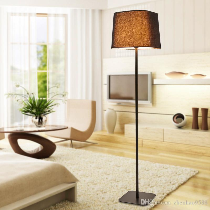 Light Stand For Living Room - Home Design Ideas and Pictures