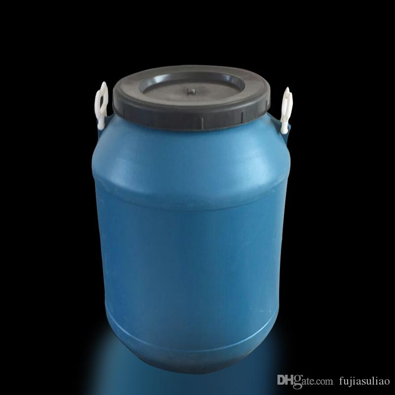 Online Cheap Polyethylene Raw Meal Plastic Bucket Storage Tank