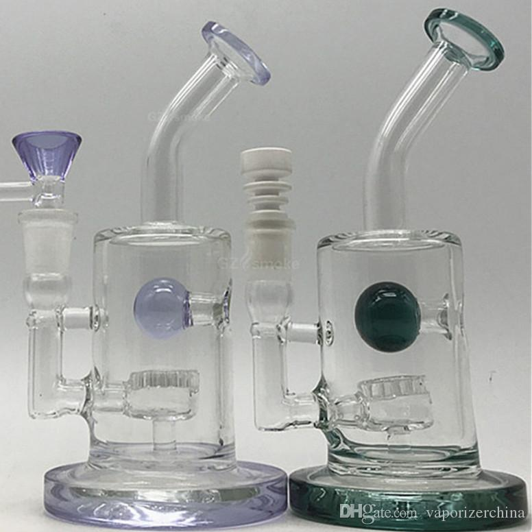 jet glass
