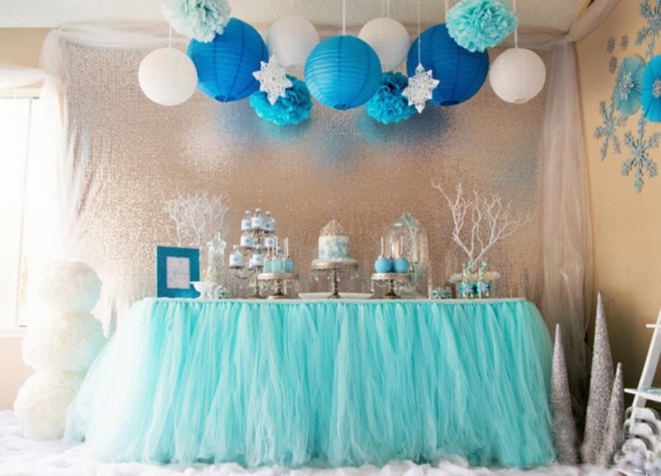 "6""x25yd Tulle Roll Spool Fabric Wedding Party Chair Bow Decor DIY Tutu Skirt Sheer Gauze Table Banner Garland Tassel sash Bands decorations"