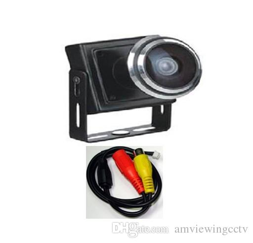 Mini Door Peephole Camera,1.78mm Lens Wide Angle,170 degree view angle.420tvl sony ccd.