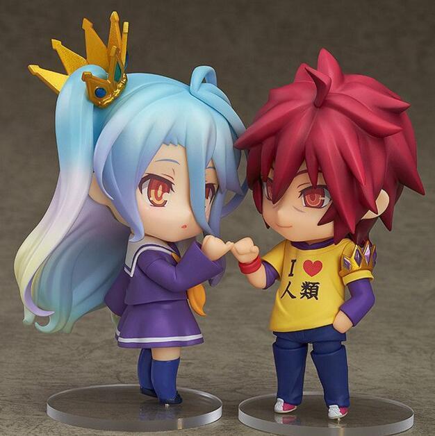 Anime asian dating customs flirting