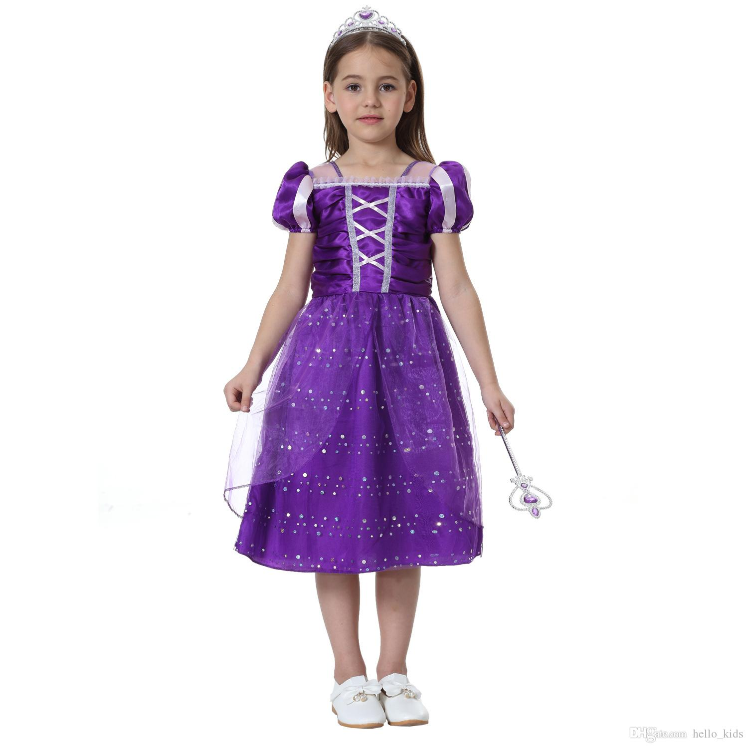 0d5936cddf25 Valentine's Day Special Occasion Dresses & Clothing ... - Macy's