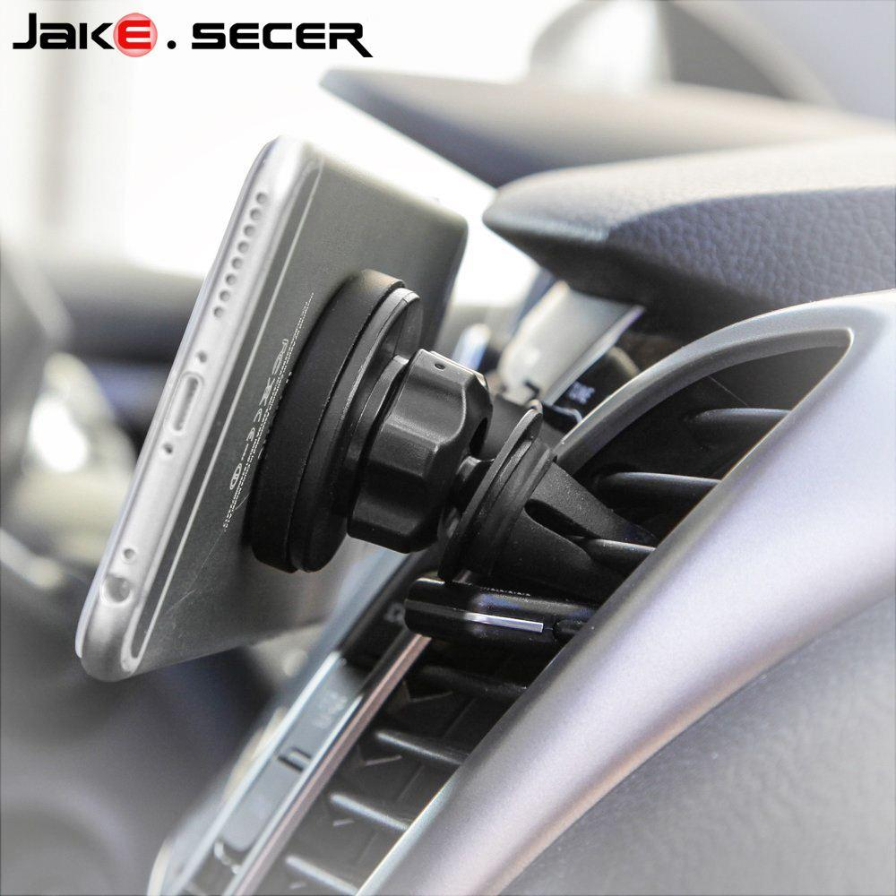 Best Universal Magnetic Car Phone Holder Support For ...