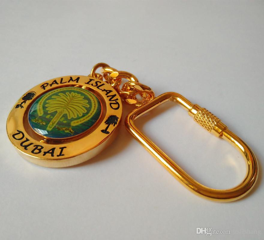 Factory Custom Metal Keychains   Fashion Key Accessories  Zinc Alloy Key  Rings Cat Jewelry Souvenir Gifts 091d7a00c2e5