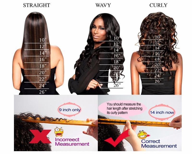 Быстрая доставка glueless u часть парик шапки для изготовления u часть парики с гребнем блондинка высокое качество гарантии