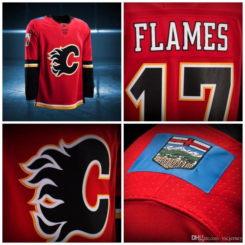 official photos 5abdd 80ff0 Flames Denmark Jersey Bfedc Calgary 11c84 roguish.allanreis.com