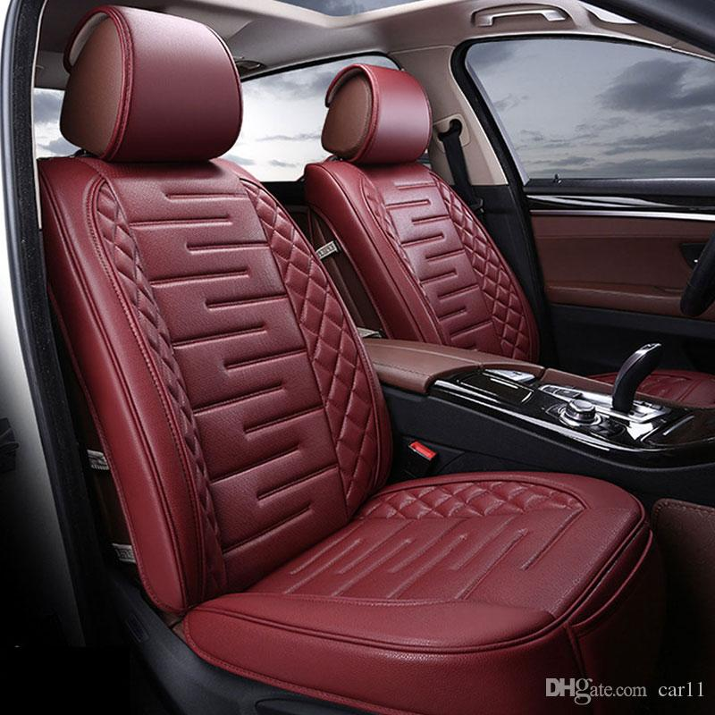 Certified Car Seat Technician