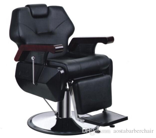 2017 Hot Sale Barber Chair With Cheap PriceWholesale Hair Salon