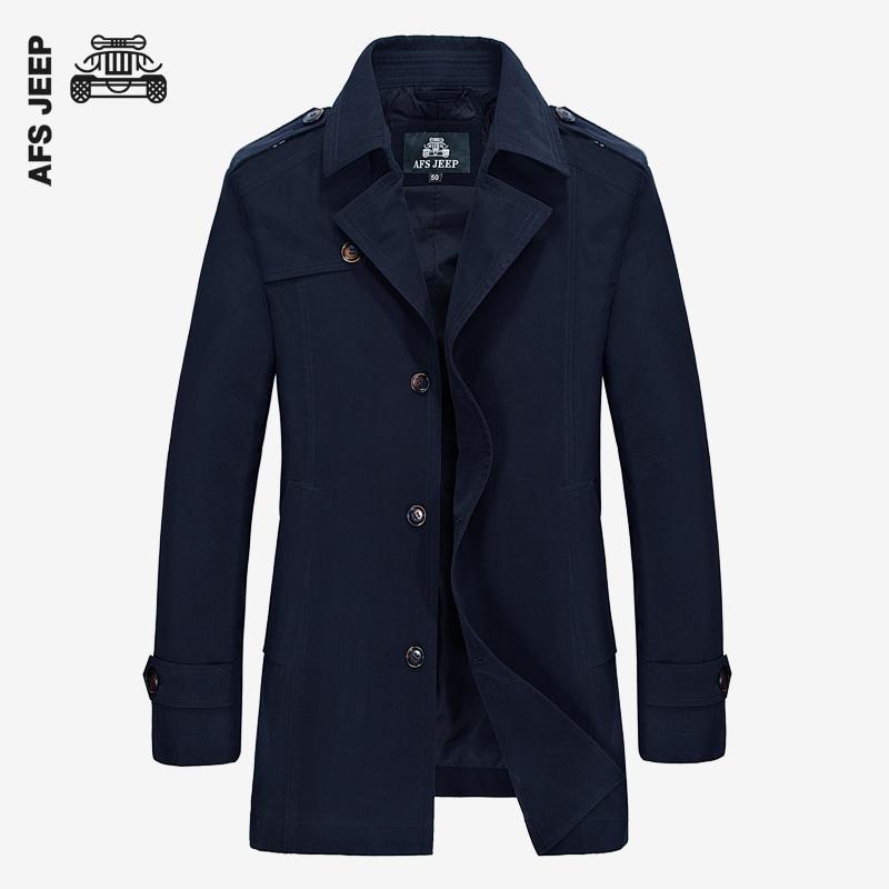 European Jackets