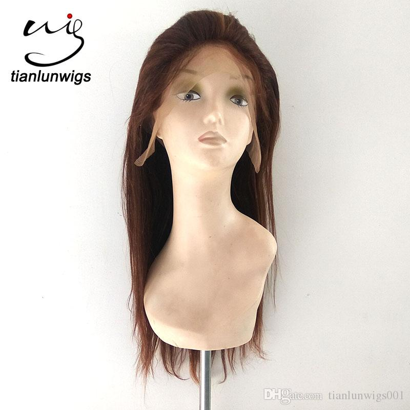 Full Lace Wigs Cheap