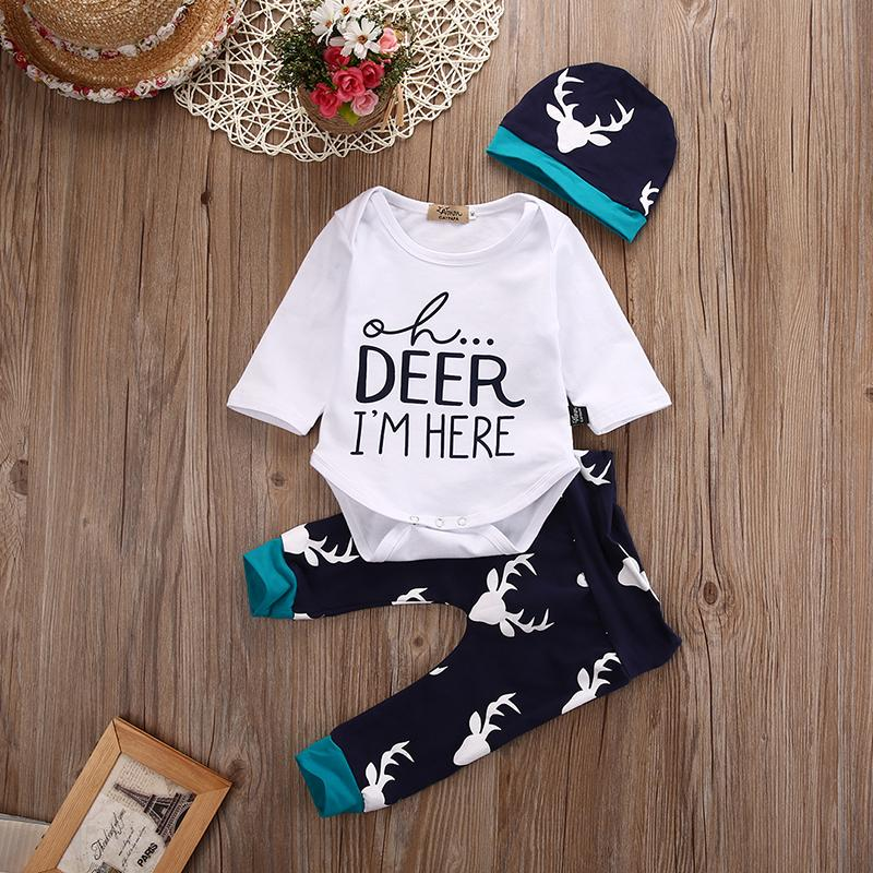 9357f7df53f 2019 Wholesale 2016 Autumn Baby Boys Girls Suits Outfits For Boys Child  Garment Toddler Infant Outfit Clothes Baby Boy Tracksuit From Sophine14